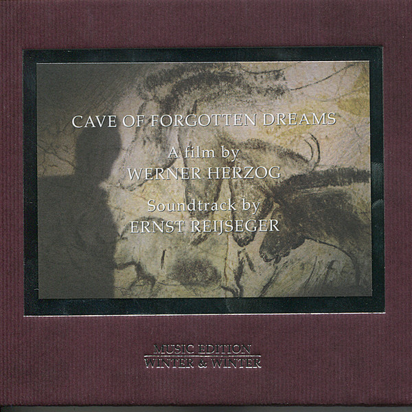 [Image: cave-forgotten-dreams-ost.jpg]