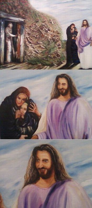 [Image: jesus-funny-face-complete.jpg]