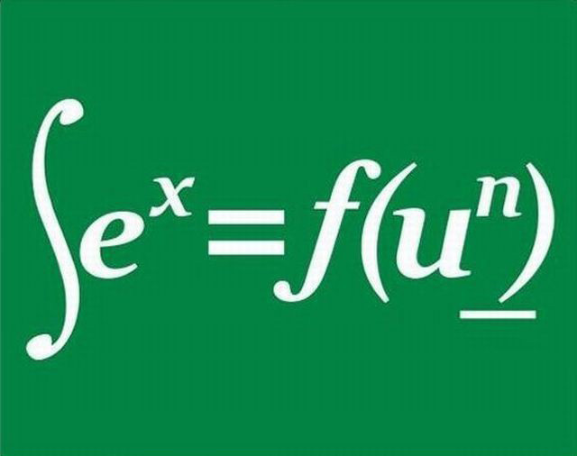 [Image: sex-eq-fun-math.jpg]