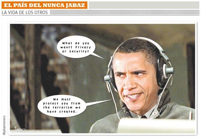 [Image: obama-terror.jpg]