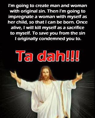 [Image: tadah-jesus.jpg]
