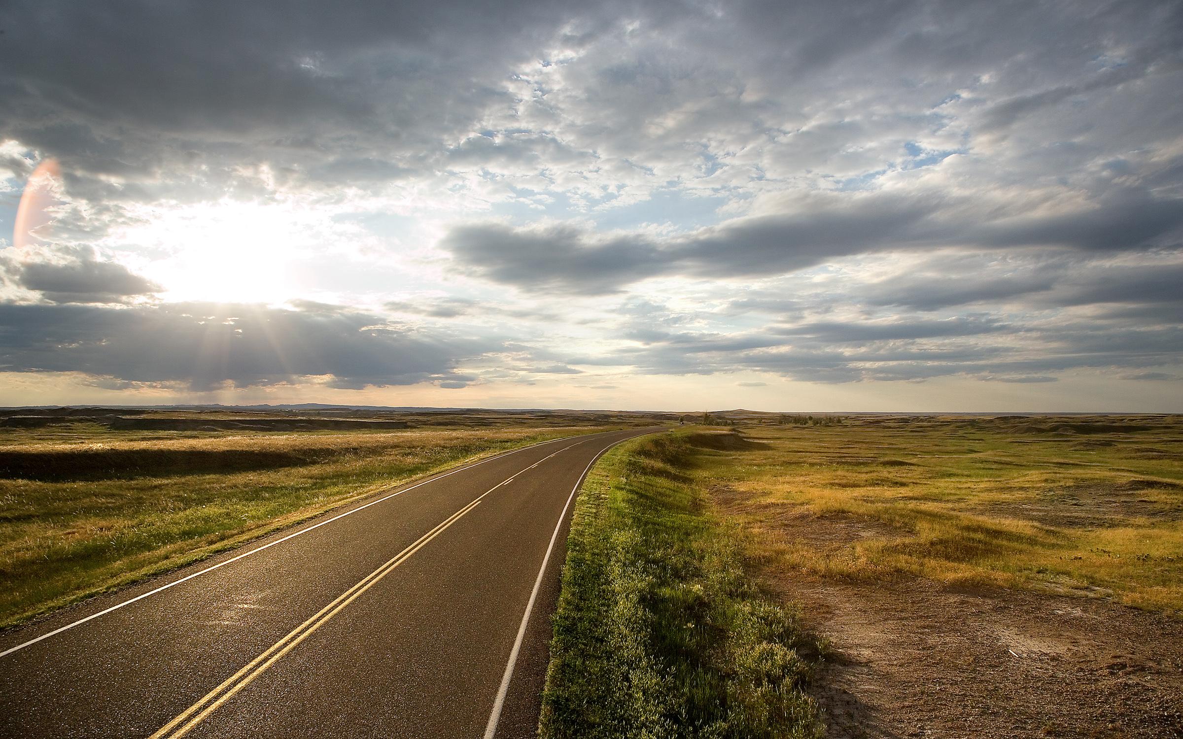 [Image: road.jpg]